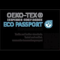 ECO_Passport_